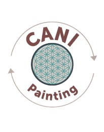 CANI Painting